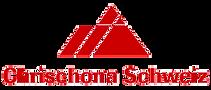 Chrischona-Logo.png