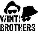 csm_Winti_Brothers_Quadrat_32a050cd94.jp