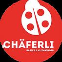 Chaeferli.png