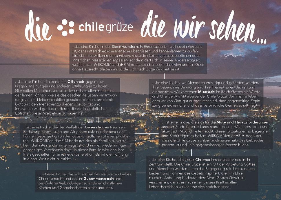 2__Die_Chile_Grueze__die_wir_sehen_k.jpg