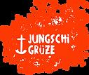 Jungschi_Grueze__weisse_Schrift_.png