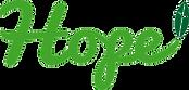 csm_Logo-Hope_1df4987be0.png