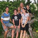 Familie_Peter_und_Anita_Fehr.jpg