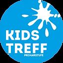 Kids_Treff.png