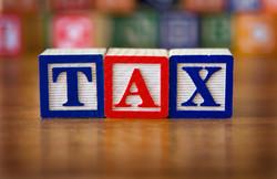 Dan Williams - Senior Tax Manager