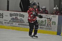 Joel on Ice.JPG