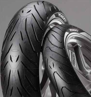 Tyres Supplied & Fitted