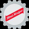Red Stripe Premium Beer
