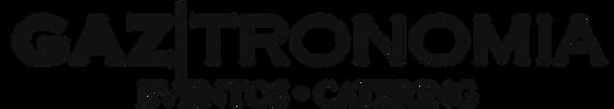 Logo-Aprovado01.png