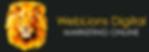 WebLions Digital marketing online Santos Guarujá Pequenas Empresas Profissionais Liberais