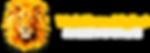 Logo-com-Nome-Fundo-Transparente.png