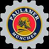 Paulaner Premum Beer