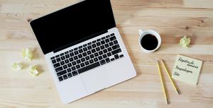 Você sabe a diferença entre Registro, Site e Hospedagem?