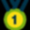 Soccer do Brasil Torneo Internacional de Futbol Infantil Juvenil