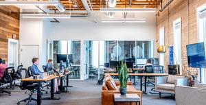 Motivos para contratar uma Agência de Marketing Digital