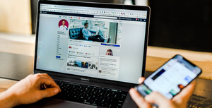 O que fazer para melhorar o alcance das postagens no Facebook?