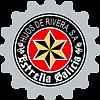 Estrella Galicia Premium Beer