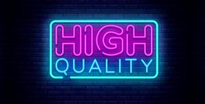 Vamos falar de Qualidade