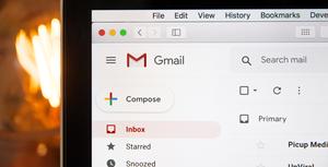 Assuntos de Email criativos têm mais chances de serem abertos
