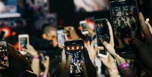 Quantos Stories você deve fazer por dia no Instagram
