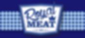 Royal Meat Burger Food Truck Eventos Premium Beer
