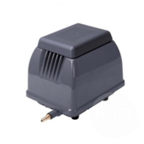 Kinshi High Tech Air pump 50