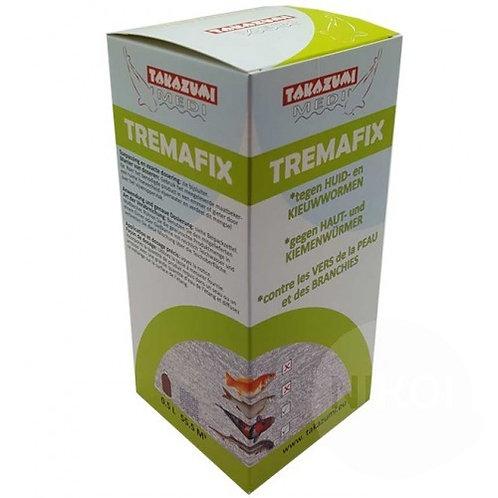 Takazumi Medi Tremafix (Triclam) 500 ml