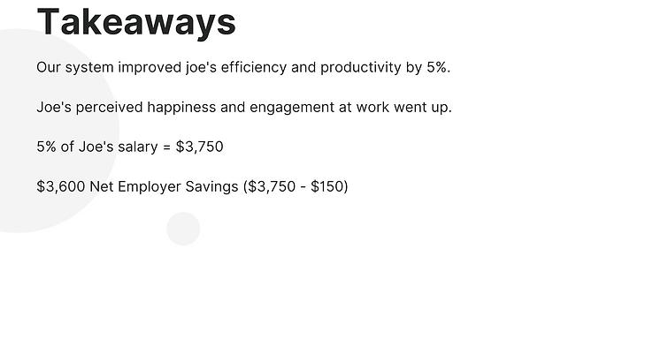 Copy of Productivity Assessment V1 (3).p