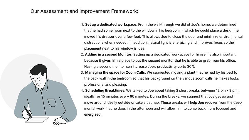 Copy of Productivity Assessment V1 (2).p