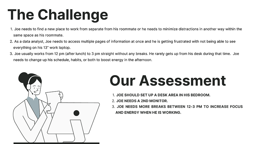 Copy of Productivity Assessment V1 (1).p