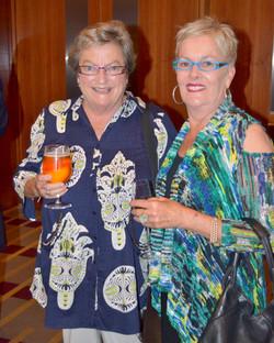 Lovely ladies Newport & Bairnsdale