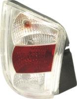 Lanterna Traseira Ld Esportivo Palio 1996../ 97 98 99 00