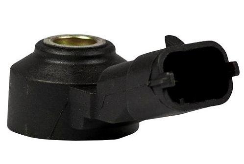 Sensor Detonação Palio 04/ 1.0/1.4 8v Flex Idea 1.4 Flex