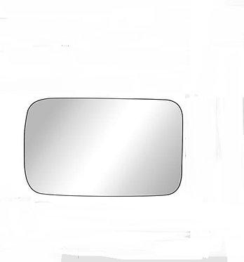Espelho Retrovisor Direito Refil Tempra Sw Tipo 1992-1999