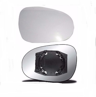 Espelho Retrovisor Direito Fiat Stilo 2002-2007 - Idea 06-10
