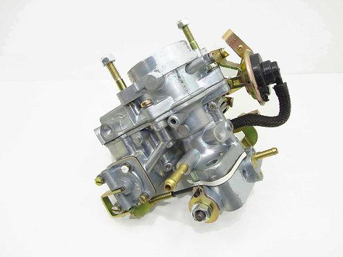 Carburador Weber Simples 190 Fiorino Panorama Spazio 1.3