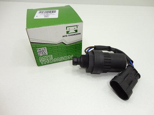 Sensor Velocidade / Palio 1.6 16v 96/00