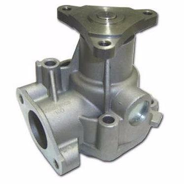 Bomba D`agua Tipo 2.0 8v Fiat Tempra Sw
