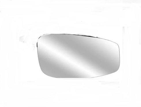Espelho Do Retrovisor Direito Stilo 2002-2007 Idea 2006-2010
