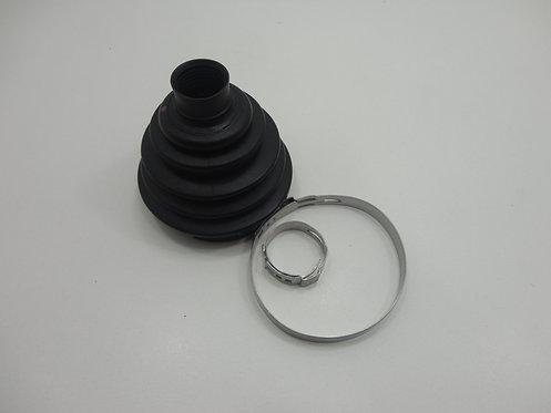 Coifa Homocinetica Roda / Palio 1.0/ Tipo 1.6 / Palio Fire