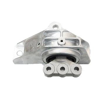 Calço Motor Palio Siena Idea Doblo 1.8 1.6 E.torq