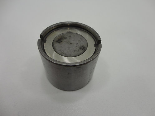 Tucho Motor (unitario) / Palio Fire 01/ Uno Fire /