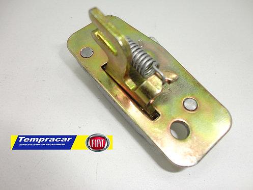 Fechadura Porta Mala Ld Superior C/ Haste / Ducato 98/02