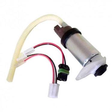 Bomba De Combustivel 1 Bar Gasolina Todos Veículo Fiat Bosch