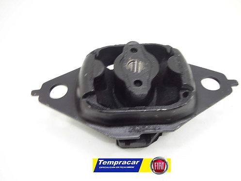 Calco Motor Tempra 92/..99