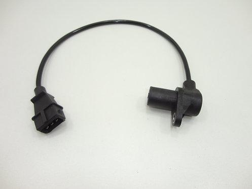 Sensor Rotacao / Palio 1.6 8v 96/00