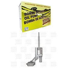 Bomba Óleo Uno 1.3 Mpi Uno Mille