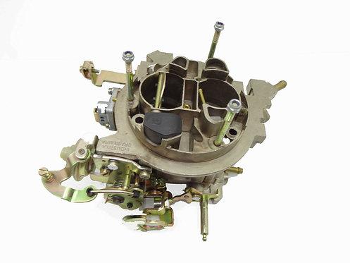 Carburador Weber Tldf Uno 1.6r Premio Csl Elba 1.0 Alcool
