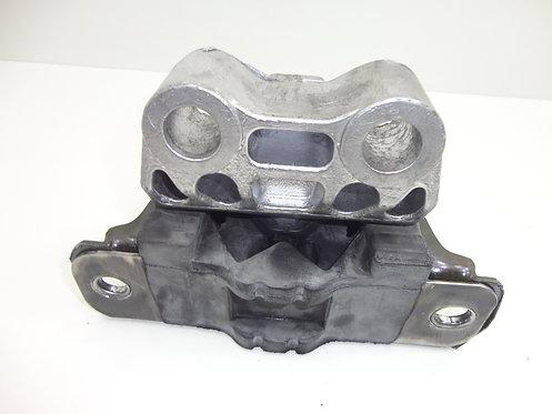 Calco Motor Le Punto 1.4