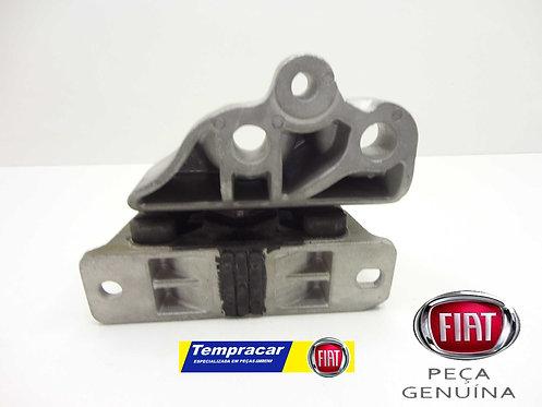 Calco Motor Le Linea 11/ 1.8 - Punto 11/ 1.6 - 1.8 E. Torq